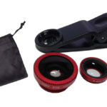 3-in-1-lens-red