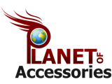UK Planet Of Accessories