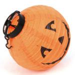 4-led-halloween-paper-pumpkin-battery-operated-light