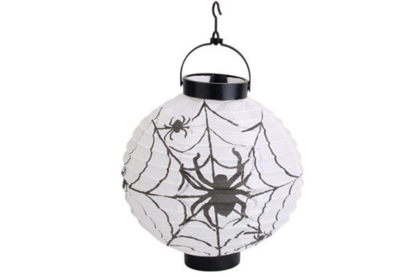 4-led-halloween-paper-pumpkin-battery-operated-light-3