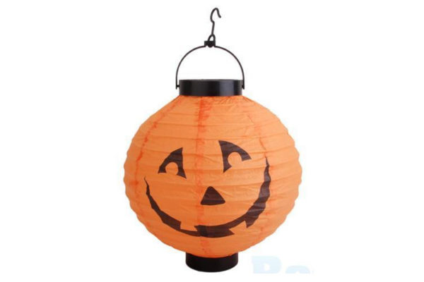 4-led-halloween-paper-pumpkin-battery-operated-light-6