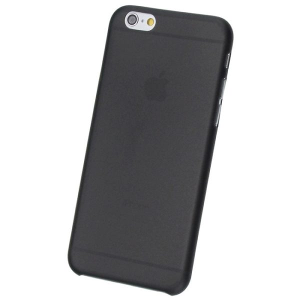 Transparent-Plastic-Back-Cover-Case-For-iPhone-4-4s-2