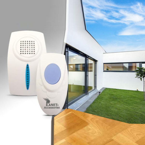 Wireless-Doorbell-2