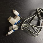 4-in-1-charging-cable-2