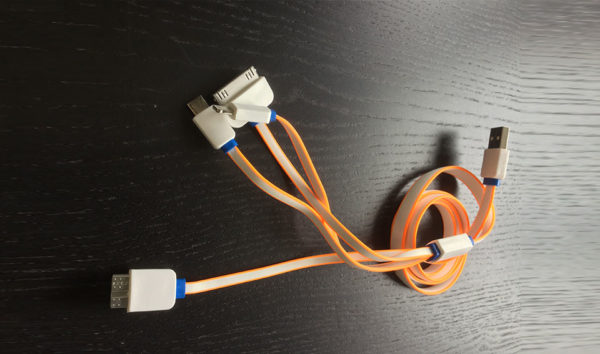 4-in-1-charging-cable-4