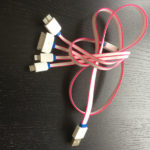 4-in-1-charging-cable-5