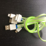 4-in-1-charging-cable-7