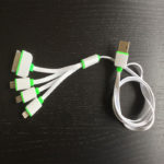 4-in-1-Charging-Cable-green-4