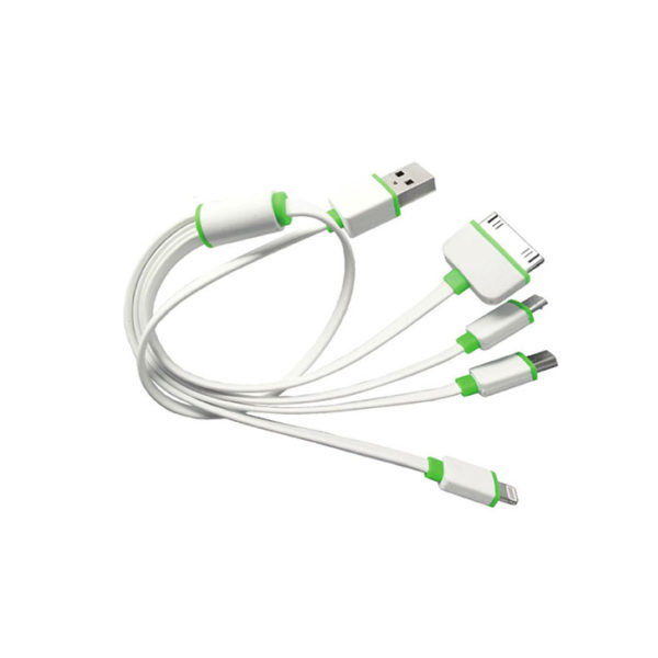 4-in-1-Charging-Cable-green-5