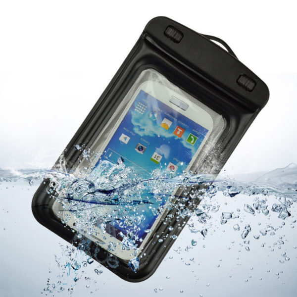 waterproof bag1