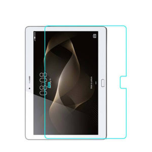 Tempered Glass Screen Protector For Huawei Mediapad M2 10""