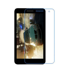 Tempered Glass Screen Protector For Huawei Mediapad M2 Lite / T2 Pro 7""