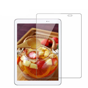 Tempered Glass Screen Protector For Huawei Mediapad T1 10""