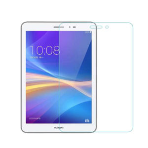 Tempered Glass Screen Protector For Huawei Mediapad T2 Pro 10""