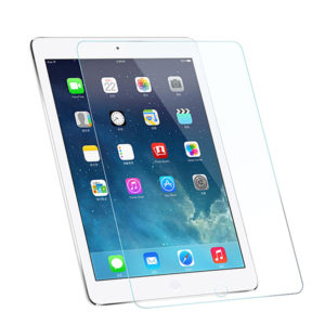 Tempered Glass Screen Protector For Apple iPad Pro 12.9""