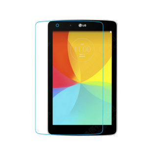"""Tempered Glass Screen Protector For Lg G Pad 2 Lte 8.3"""""""