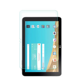 """Tempered Glass Screen Protector For Lg G Pad 2 Lte 8"""""""