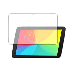 """Tempered Glass Screen Protector For Lg G Pad 3 Fhd 10.1"""""""