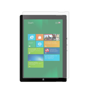 Tempered Glass Screen Protector For Microsoft Surface 3 10.8""
