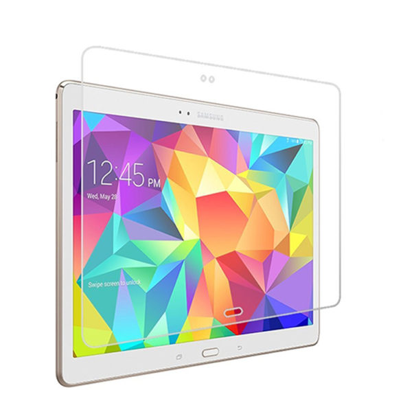 Tempered Glass Screen Protector For Samsung Galaxy Pro 10