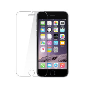 Tempered Glass Screen Protector For Apple iPhone 6/ 6s