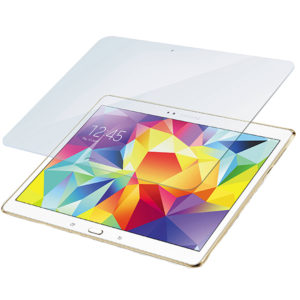 """Tempered Glass Screen Protector For Samsung Galaxy Tab S2 9.7"""""""