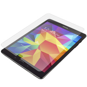 Tempered Glass Screen Protector For Samsung Galaxy Tab S3 9.7""