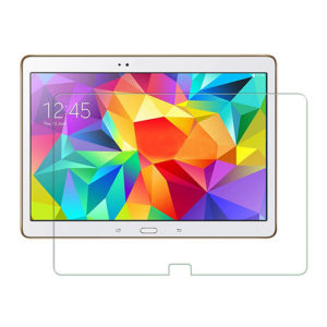 Tempered Glass Screen Protector For Samsung Galaxy Tab 3 10.1""