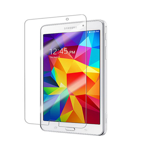 Tempered Glass Screen Protector For Samsung Galaxy Tab 4/ LTE 7″ 1
