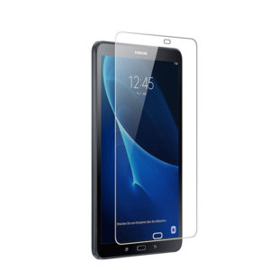 Tempered Glass Screen Protector For Samsung Galaxy Tab A (2016) 7""