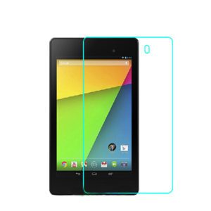 TEMPERED GLASS SCREEN PROTECTOR FOR Asus GOOGLE Nexus7 2 (2013) 7""