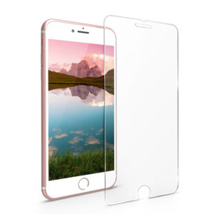 Tempered Glass Screen Protector For Apple iPhone 7 Plus/ 8 Plus