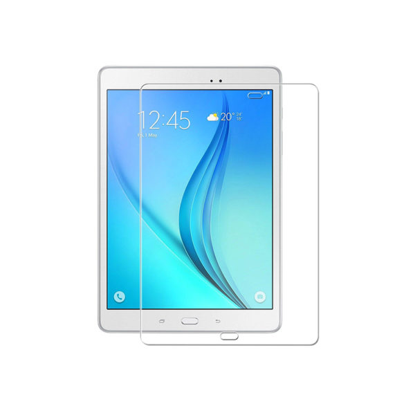Tempered Glass Screen Protector For Samsung Galaxy Tab A (2016) T580 10