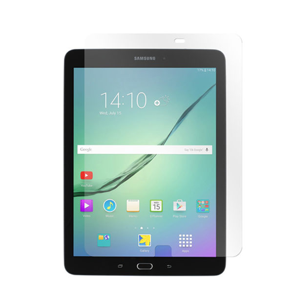 Tempered Glass Screen Protector For Samsung Galaxy Tab A 8″ 1