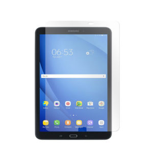 Tempered Glass Screen Protector For Samsung Galaxy Tab A 9.7""