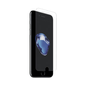 Tempered Glass Screen Protector For Apple iPhone 7/ 8