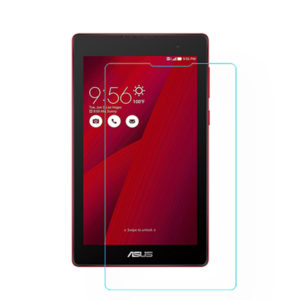 TEMPERED GLASS SCREEN PROTECTOR FOR Asus Zenpad C Z170MG (2015) 7""