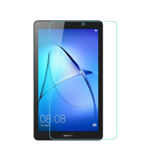 Tempered Glass Screen Protector For Huawei Mediapad Honor 2/ T2 Pro 8""