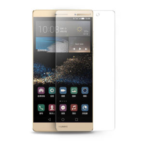Tempered Glass Screen Protector For Huawei P8