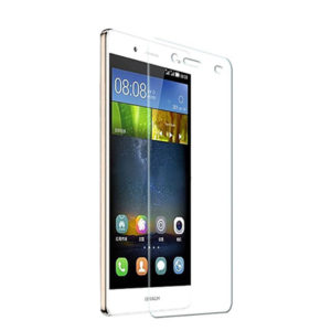 Tempered Glass Screen Protector For Huawei P9