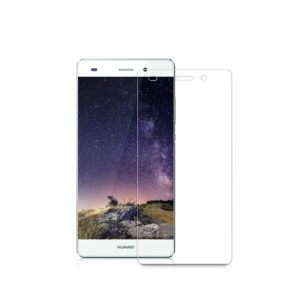 Tempered Glass Screen Protector For Huawei P9 Lite (2016)