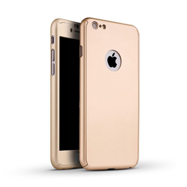 iphone 6 cover full body