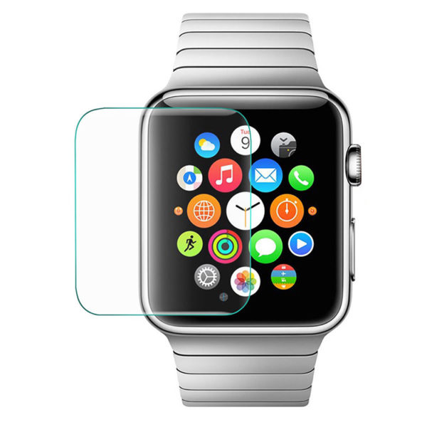 All Apple iwatch 38mm