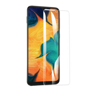 Tempered Glass Screen Protector For Samsung Galaxy A40