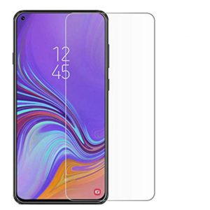 Tempered Glass Screen Protector For Samsung Galaxy A8S